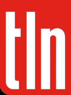 TLN (TV channel) Canadian TV Hispanic and Italian culture TV channel