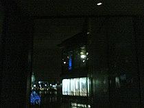 TLS studio 7.jpg
