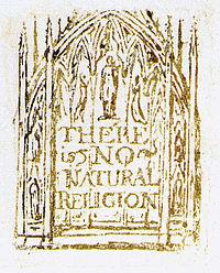 TNNR Series b Plate 2 (Title page) - 1794 version.jpg