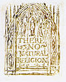 TNNR Series b Plate 2 (Title page) - 1794 version.jpg