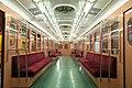 TRT-301-Interior-Tokyo-Metro-Museum.jpg