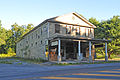 TURN STORE AND TINSMITH SHOP, PIKE COUNTY, PA.jpg