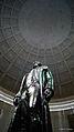T Jefferson Statue 1.JPG