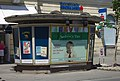 Tabakkiosk (123280) IMG 2768.jpg