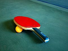 Table tennis bat and ball.jpg