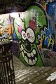 Tacheles Graffiti-6.jpg