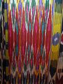 Tachkent-Textiles traditionnels (3).jpg