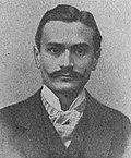 Tadeusz Konczyński