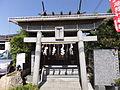 Tadokoro-myo-jinja 20121020-1.JPG