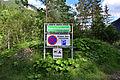 Tafel im Naturschutzgebiet Karwendel.jpg