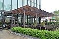 Tagajo City Library terrace ac.jpg
