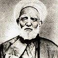 Tahir ibn Omar Sonbul.jpg