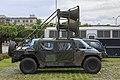 Taipei Taiwan Military-sound-truck-01.jpg