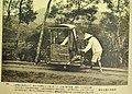 Taiwan scene 1934 09.jpg