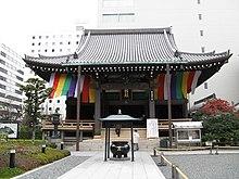 Taiyuji hondo.jpg