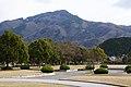 Takaragaike Park Kyoto07s3s4350.jpg