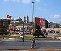 Taksim square 42-1b.jpg