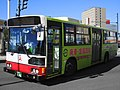 Takushoku bus O200F 0146.JPG