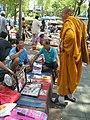 Talisman Market in Bangkok (Thailand) (27711898683).jpg