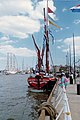 Tall Ships Race 1989 (8031027585).jpg
