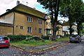 Tallinn, elamu Kolde 12,14,16,18, 1924 (1).jpg