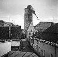 Tallinna Niguliste kirik 82 (03).jpg