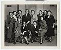 Talmud Torah of Minneapolis Ladies Auxiliary (4418769973).jpg