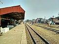Talora Railway Station.jpg