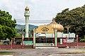 Tambunan Sabah Mosque-01.jpg