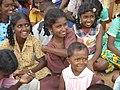 Tamil girls group.jpg