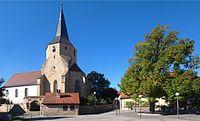 Tamm Kirche-Kelter.jpg