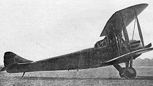 Tampier Avion automóvel L'Aéronautique de dezembro de 1922.jpg