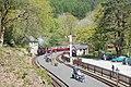 Tan-Y-Bwlch station - geograph.org.uk - 1307523.jpg
