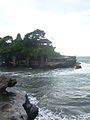 Tanah Lot Temple 01.jpg