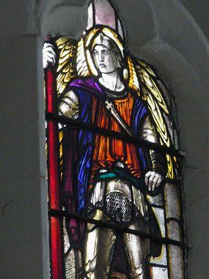 Rachel de Montmorency - Image: Tancock 4 (2)