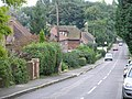 Tandrige main street - geograph.org.uk - 47422.jpg