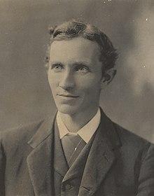 Tannatt William Edgeworth David, 1898, by J.H. Newman.jpg