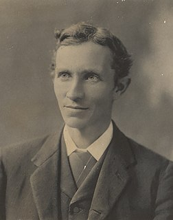 Edgeworth David Australian geologist