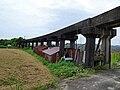 Tano Viaduct.JPG