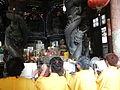 TaoistTemplejf4950 12.JPG