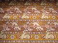 Tapis néogothique Cathédrale de Meaux 140708.jpg