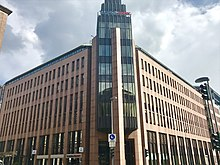Targobank – Wikipedia