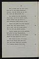 Taschenbuch von der Donau 1824 088.jpg