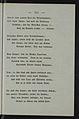 Taschenbuch von der Donau 1824 151.jpg
