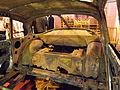 Tatra T2 603 c.1969 (15221366524).jpg