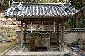 Tatsuno-jinja07nt3200.jpg
