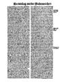 Tauler Predigten (1522) 104.png