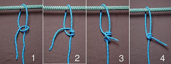 TautlineHitch-ABOK-1800.jpg