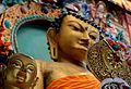 Tawang Monastery2.JPG