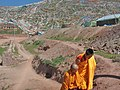 Tawo Monastery - panoramio.jpg